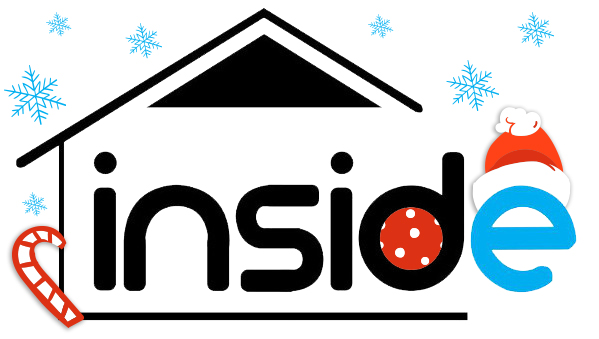 insidehome.gr