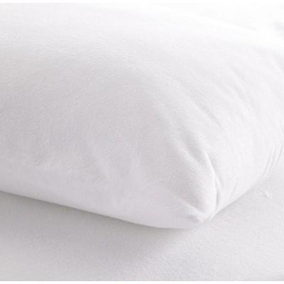 Προστατευτικό μαξιλαριού αδιάβροχο ( ζεύγος ) 50x70εκ.
