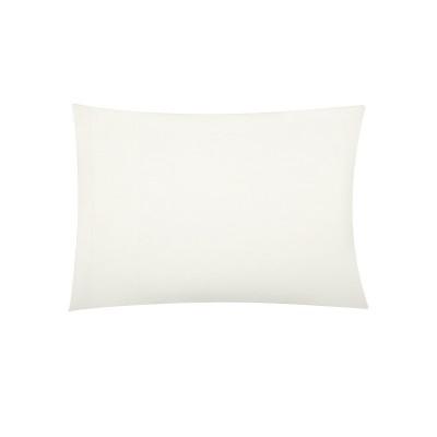 Μαξιλαροθήκη Nataly 100% cotton 180tc percalle 52x72εκ.