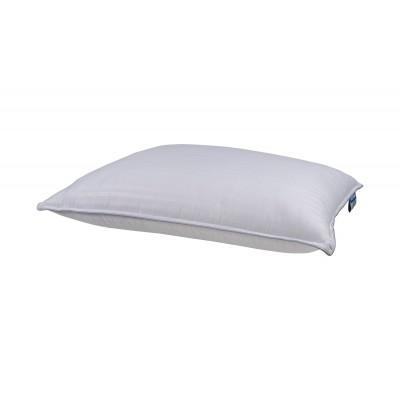 Μαξιλάρι ύπνου 50x70εκ.