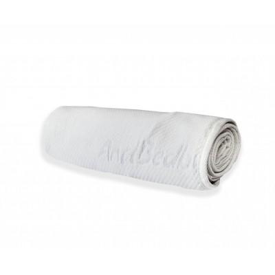 Anti Bed Bug Candia Προστατευτικό Στρώματος 90x190εκ.