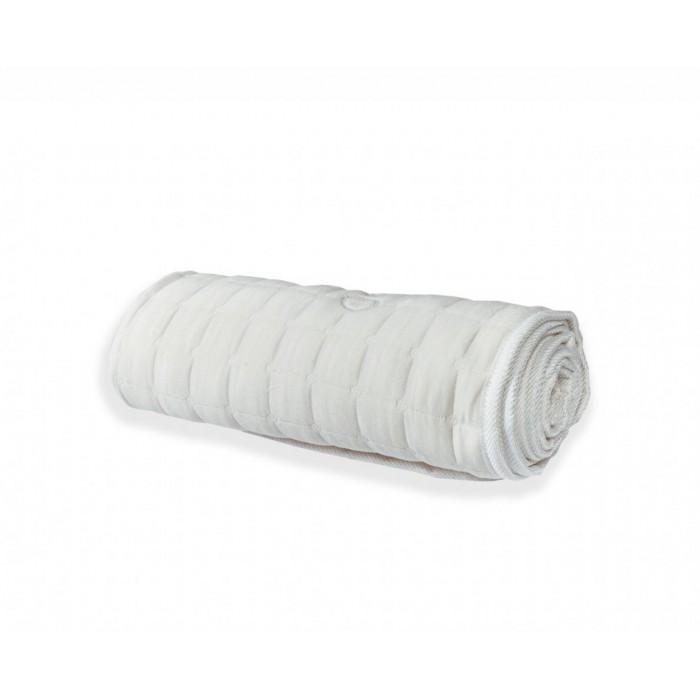Organic Cotton Candia Προστατευτικό Στρώματος 90x190εκ.