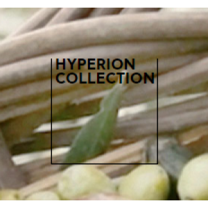 HYPERION COLLECTION