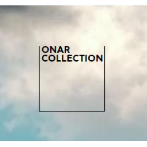 ONAR COLLECTION