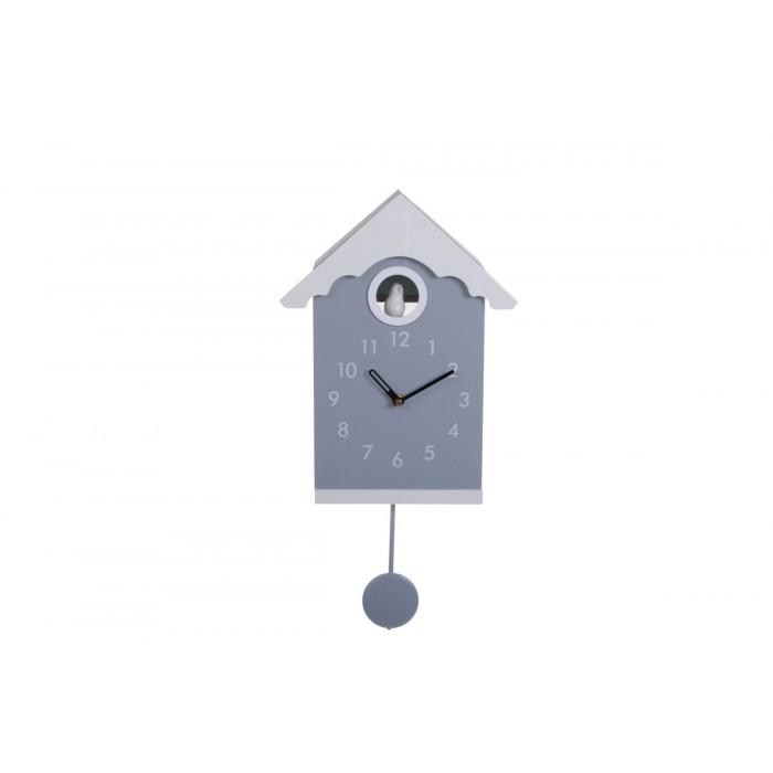 Παιδικό ρολόι Cuckoo 24,50x8,50x46εκ.  ΡΟΛΟΓΙΑ , insidehome.gr
