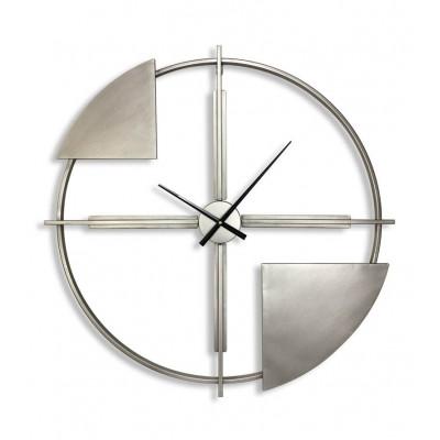 Clock Artistic XXL