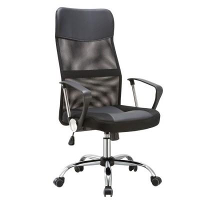Καρέκλα γραφείου WWO502