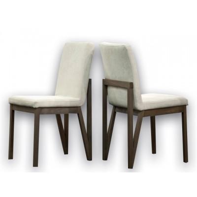 Καρέκλα ξύλινη τραπεζαρίας VL A101