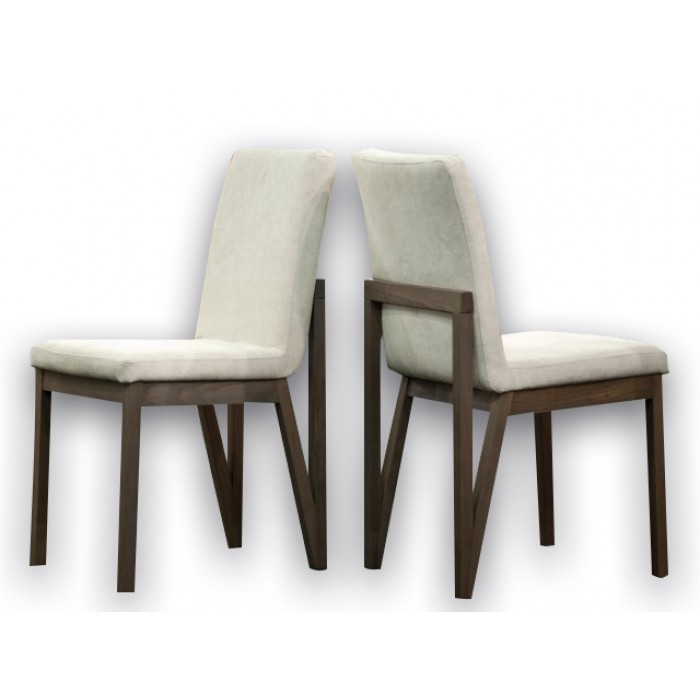 Καρέκλα ξύλινη τραπεζαρίας VL A101 ΞΥΛΙΝΕΣ, επιπλα - insidehome.gr