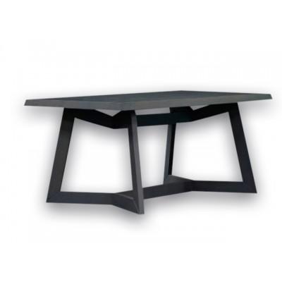 Τραπέζι τραπεζαρίας ξύλινο VL 125