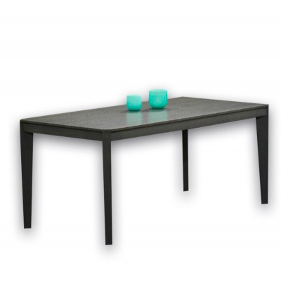 Τραπέζι τραπεζαρίας ξύλινο VL 131