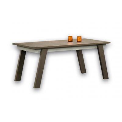 Τραπέζι τραπεζαρίας ξύλινο  VL 127