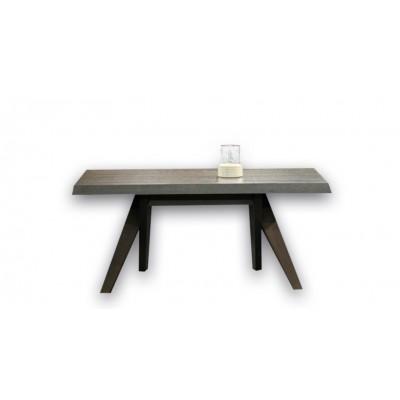 Τραπέζι τραπεζαρίας ξύλινο VL 129