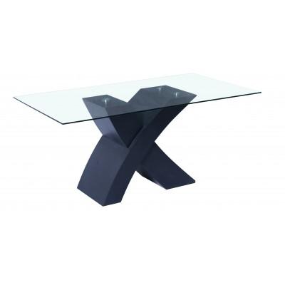 Emilia Τραπέζι 170X90ΕΚ. HL37 Βέγγε