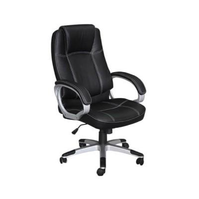 Καρέκλα γραφείου WWO279 ΚΑΡΕΚΛΕΣ ΓΡΑΦΕΙΟΥ, επιπλα - insidehome.gr