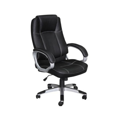 Καρέκλα γραφείου WWO279