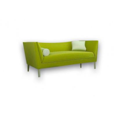 Καναπές τριθέσιος TR 07