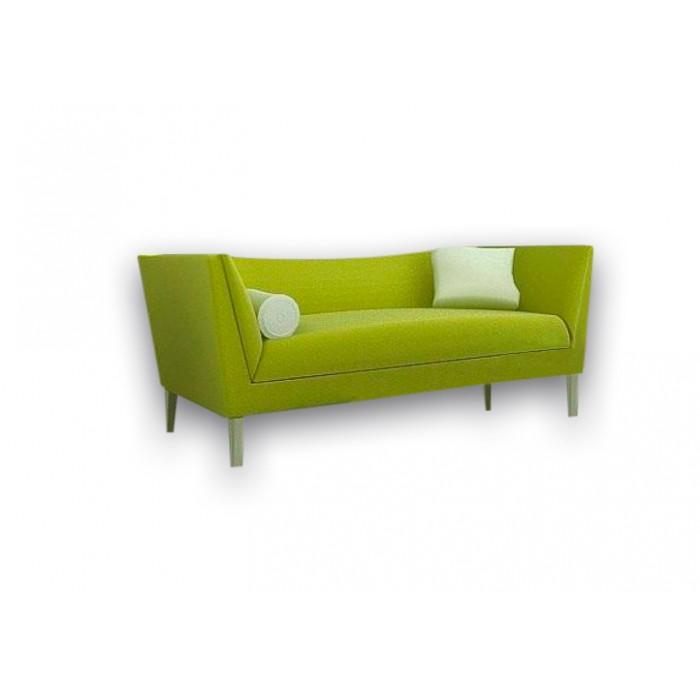 Καναπές τριθέσιος TR 07 ΚΑΝΑΠΕΔΕΣ ΣΕΤ , επιπλα - insidehome.gr