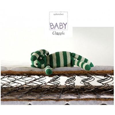 Στρώμα BABY CLASSIC
