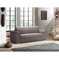 Καναπές κρεβάτι πτυσσσόμενος 213x93εκ. MARSEILLE IM54