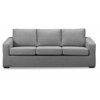 Καναπές τριθέσιος 205x81εκ. MESTRE