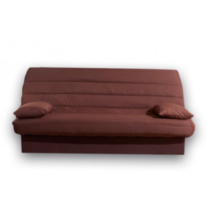 Καναπές κρεβάτι 180x88/120εκ. με αποθηκευτικό χώρο  BRUN ΚΑΝΑΠΕΔΕΣ ΚΡΕΒΑΤΙ, επιπλα - insidehome.gr