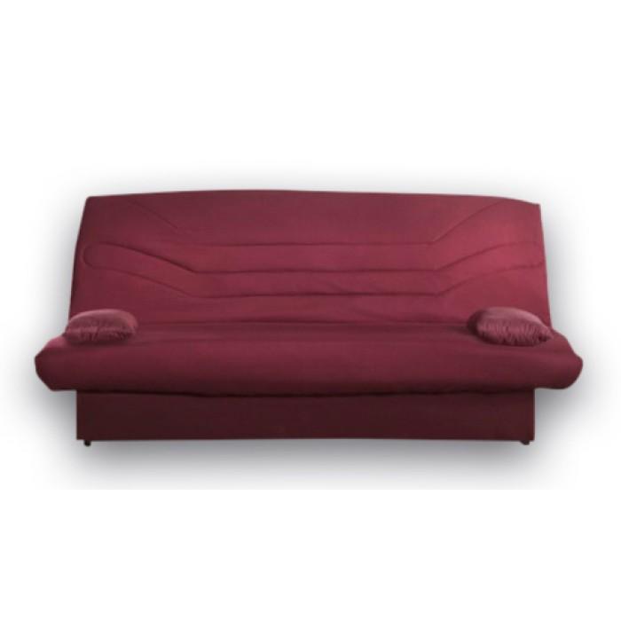 Καναπές κρεβάτι 180x88/120εκ. με αποθηκευτικό χώρο PURPLE ΚΑΝΑΠΕΔΕΣ ΚΡΕΒΑΤΙ, επιπλα - insidehome.gr
