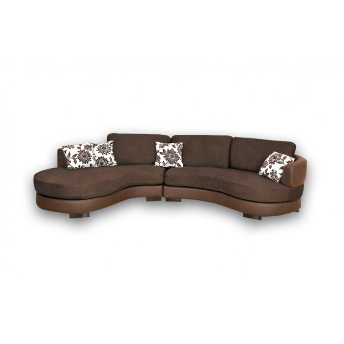 Γωνιακοι καναπεδες - Γωνιακός καναπές TR 01 ΓΩΝΙΑΚΟΙ ΚΑΝΑΠΕΔΕΣ, επιπλα - insidehome.gr
