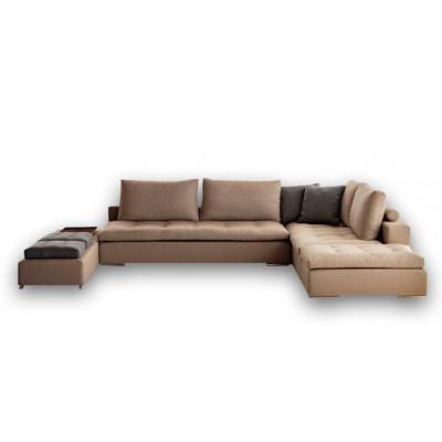 Γωνιακός καναπές IMAGING
