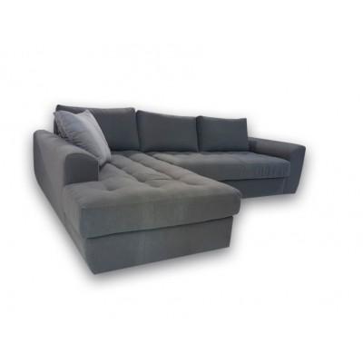 Γωνιακός καναπές GK01