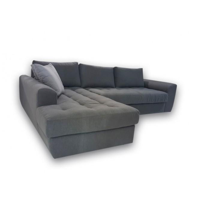 Γωνιακός καναπές GK01 ΓΩΝΙΑΚΟΙ ΚΑΝΑΠΕΔΕΣ, επιπλα - insidehome.gr