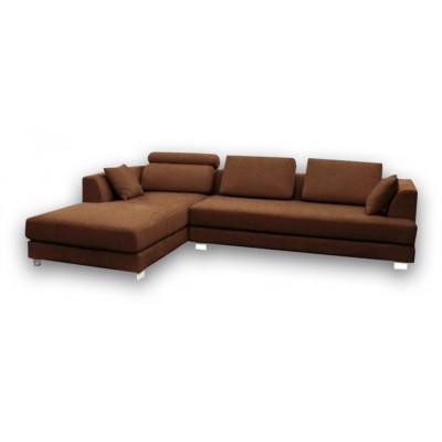 Γωνιακός καναπές VERA