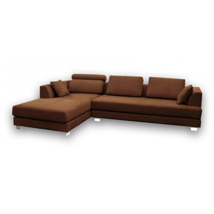 Γωνιακός καναπές VERA ΓΩΝΙΑΚΟΙ ΚΑΝΑΠΕΔΕΣ, επιπλα - insidehome.gr
