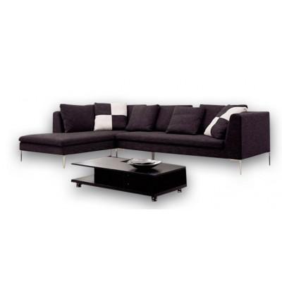 Καναπές Γωνία T997