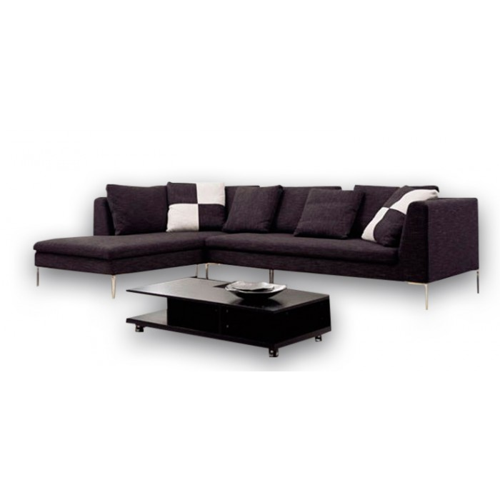 Καναπές Γωνία T997 ΓΩΝΙΑΚΟΙ ΚΑΝΑΠΕΔΕΣ, επιπλα - insidehome.gr