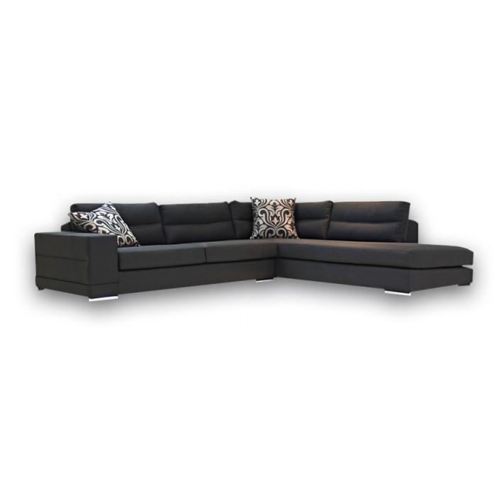 Καναπές γωνία VP 05 270x220εκ. ΓΩΝΙΑΚΟΙ ΚΑΝΑΠΕΔΕΣ, επιπλα - insidehome.gr