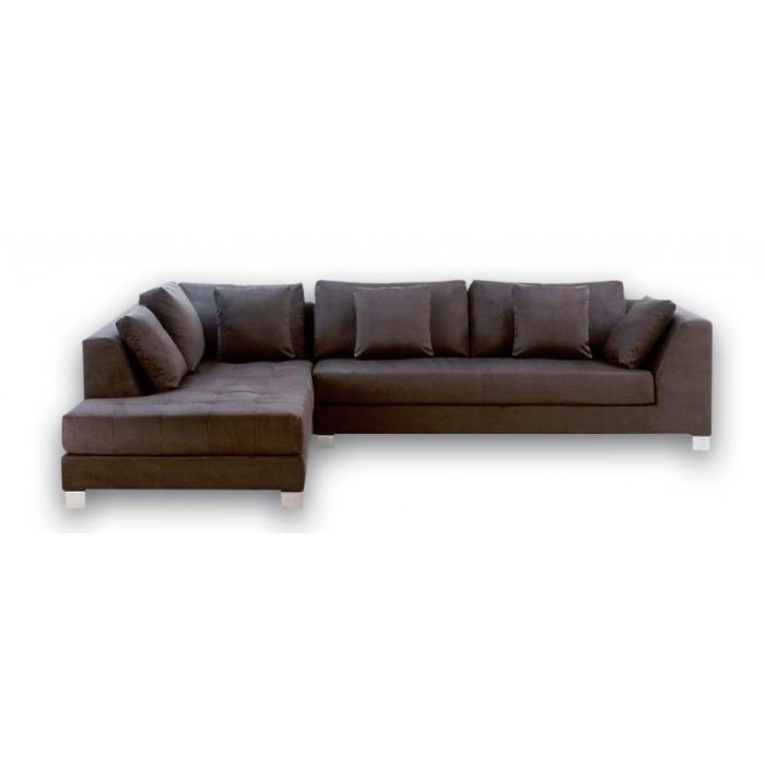 Καναπές Γωνία YORK ΓΩΝΙΑΚΟΙ ΚΑΝΑΠΕΔΕΣ, επιπλα - insidehome.gr