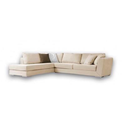 Καναπές Γωνιακός ZOI