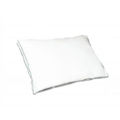 Μαξιλάρι Silicon Soft 45x65εκ.  CANDIA , επιπλα - insidehome.gr