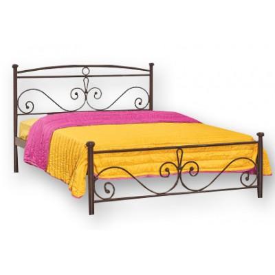 Κρεβάτι μεταλλικό Ν39