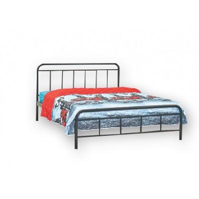 Κρεβάτι μεταλλικό  N27