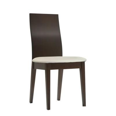 Καρέκλα τραπεζαρίας μοντέρνα ww786