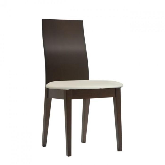 Καρέκλα τραπεζαρίας μοντέρνα ww786 ΞΥΛΙΝΕΣ, επιπλα - insidehome.gr