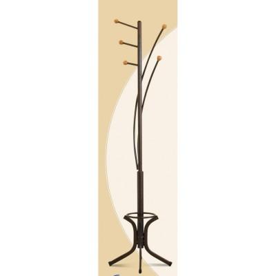 Καλόγερος MC02