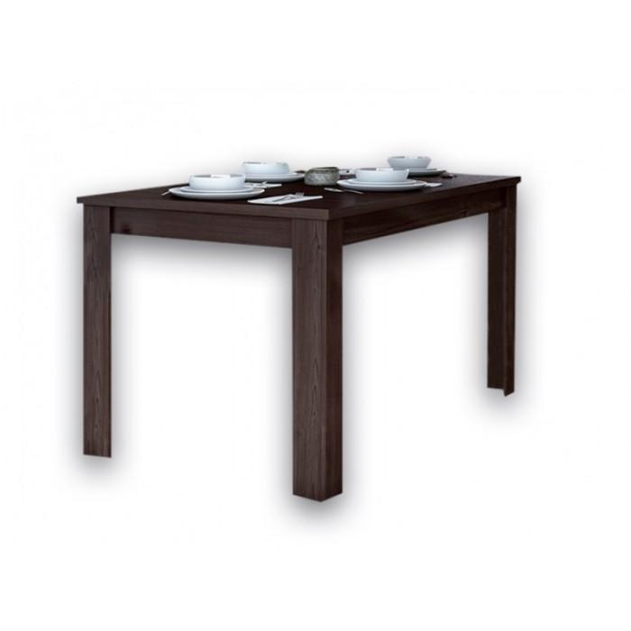 Τραπέζι ξύλινο 120X70εκ. (+30εκ. προέκταση ) POL03 FINO ΞΥΛΙΝΑ, επιπλα - insidehome.gr