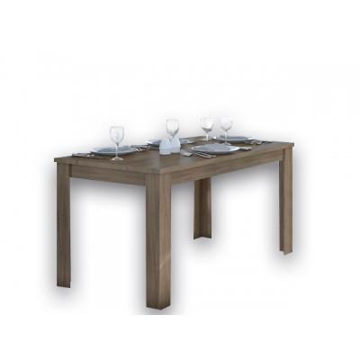 Τραπέζι ξύλινο 150χ90εκ. POL01