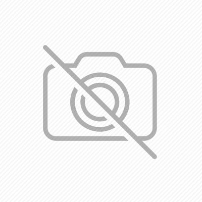 ALBERO ΜΠΟΥΦΕΣ SONOMA DECAPE ΜΑΥΡΟ ΜΕ PATTERN 150x39xH76cm