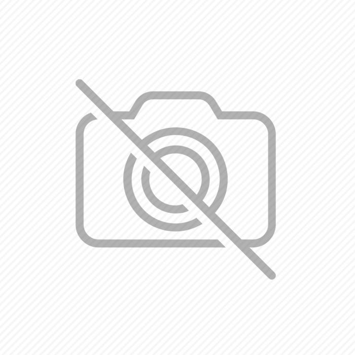Πακετα Επιπλωσης - Πακέτο επίπλωσης Paris